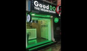 Gooddo mumbai