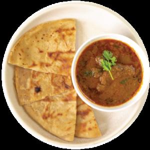 Veg Bytz Curry