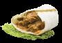 GFC Wrap