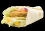 Patty Wrap