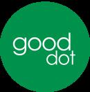 GoodDot-(2)