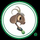 gooddo icon